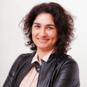 Mag. Silvia Weiss, MSc